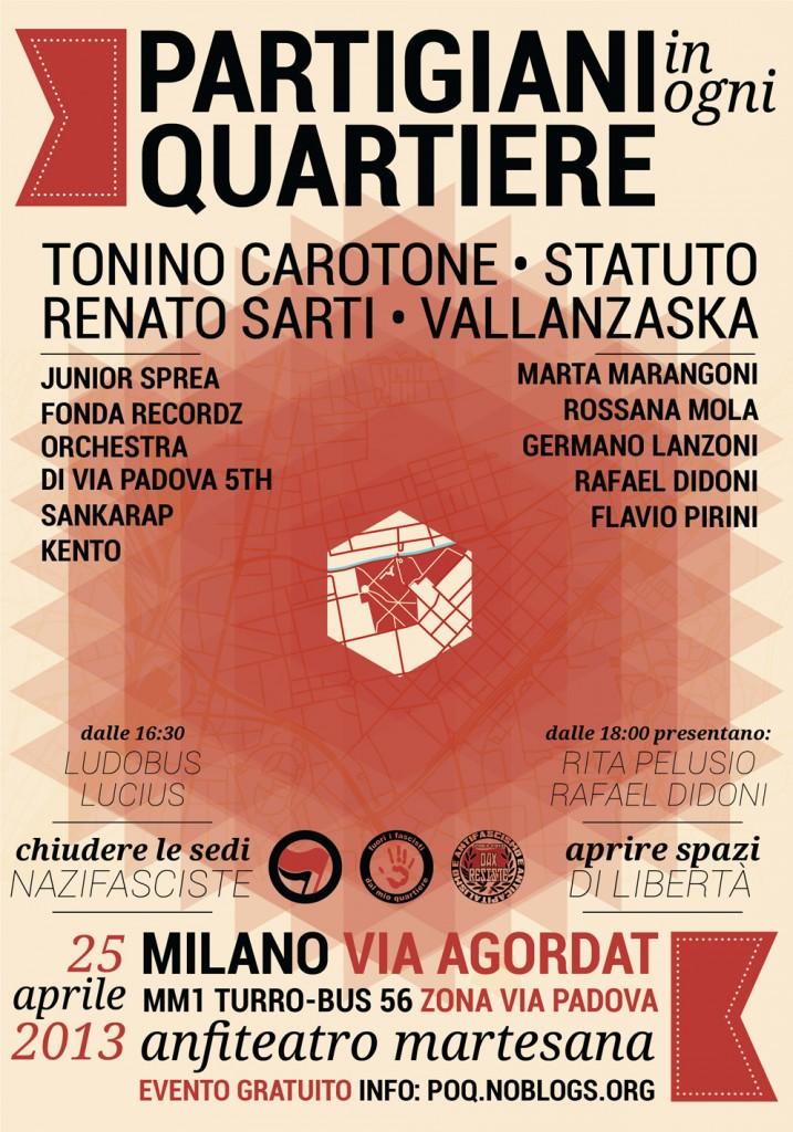 POQ2011_poster_stampa